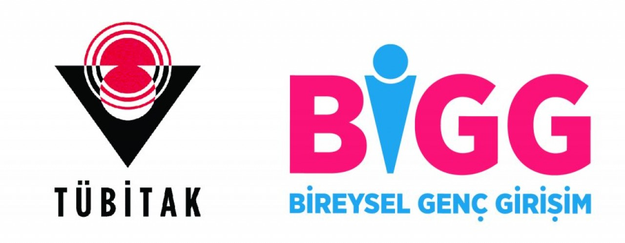 BİGG – Bireysel Genç Girişim Programı